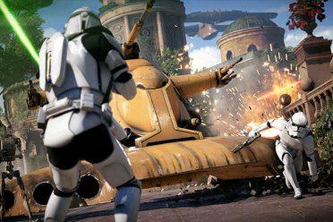 YouTube, E3'de en çok izlenen oyunları açıkladı