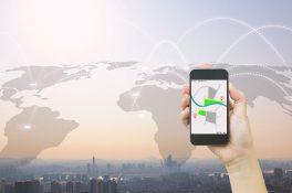 Yurtdışı seyahatlerinizi kolaylaştıracak uygulamalar