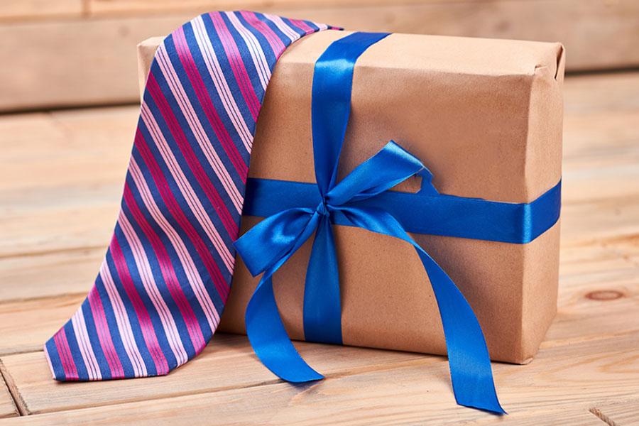 babalar-gunu-hediye-onerileri