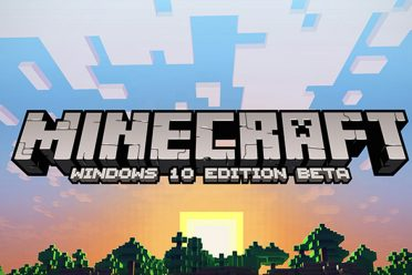 Minecraft tutkunlarına müjde!