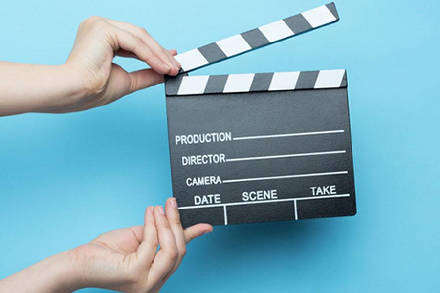 Yeni mecra, yeni kurallar: Mobil çağda video reklamları