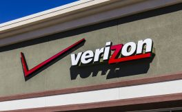 6 milyon Verizon müşterisinin kişisel verileri sızdırıldı