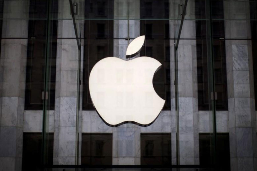 Apple'a yine patent ihlali cezası