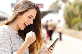 Araştırma: Kadınlar mobil oyunlarda erkekleri solladı