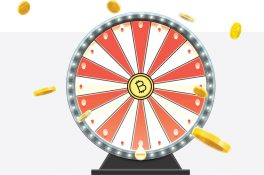 Bitcoin: Kriz mi? Fırsat mı?