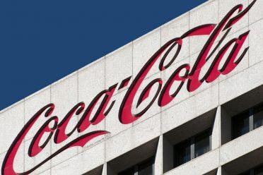 Coca-Cola Türkiye'ye yeni başkan