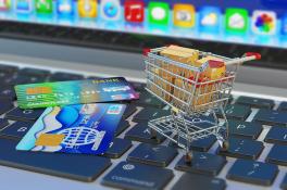 E-ticaret girişimini düşük sermaye ile sürdürülebilir kılmanın yolları