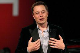 Elon Musk'tan 400 bin kişiye müjde!