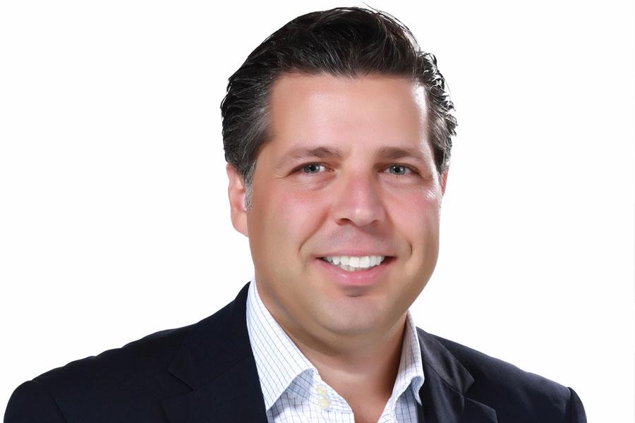 ETİD'e yeni yönetim kurulu başkanı