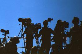 Facebook Gazetecilik Projesi'nin ilk altı ayında öne çıkanlar