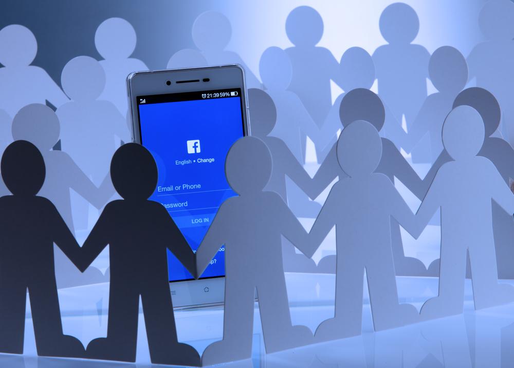 Facebook kullanıcı sayılarında son durum