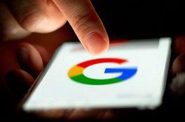 Google, Instant Search özelliğini kaldırıyor
