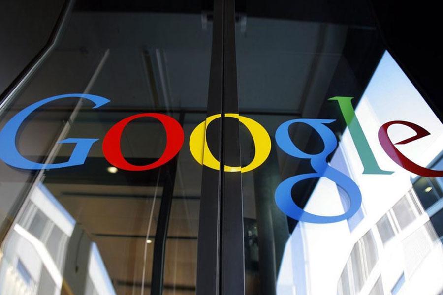 Google'a ikinci rekor ceza yolda
