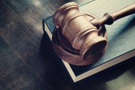 Haziran ayında bilişim hukuku gelişmeleri