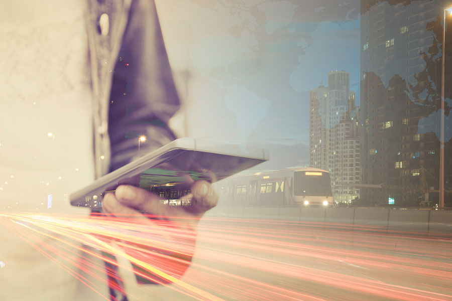 Küresel Mobil Reklam Yatırımları 63 milyar Euro'ya çıktı