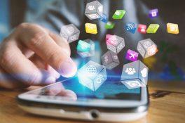 Markalar sosyal medyayı nasıl kullanıyor?