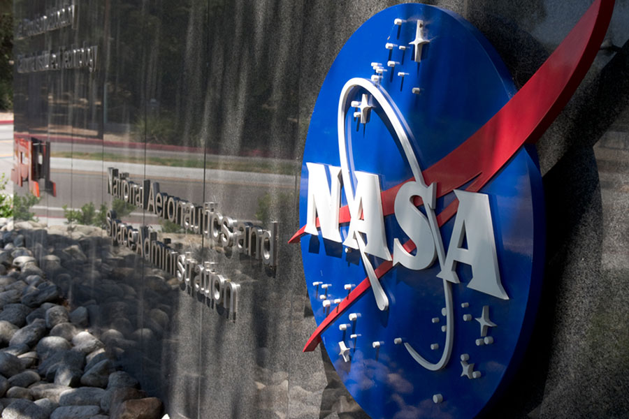 NASA uzay tarihini YouTube'da paylaşıyor