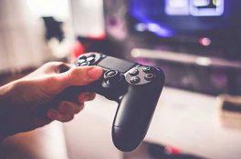 Oyun hilesi satanlara 200 bin TL ceza