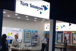 Türk Telekom'da toplu iş sözleşmesinde anlaşma sağlanamadı