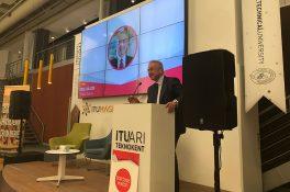 Türk girişim ekosisteminin ilk yarı karnesi