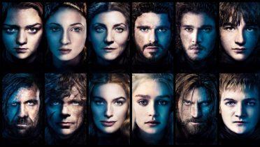 Türkiye'de en sevilen Game of Thrones karakteri belli oldu