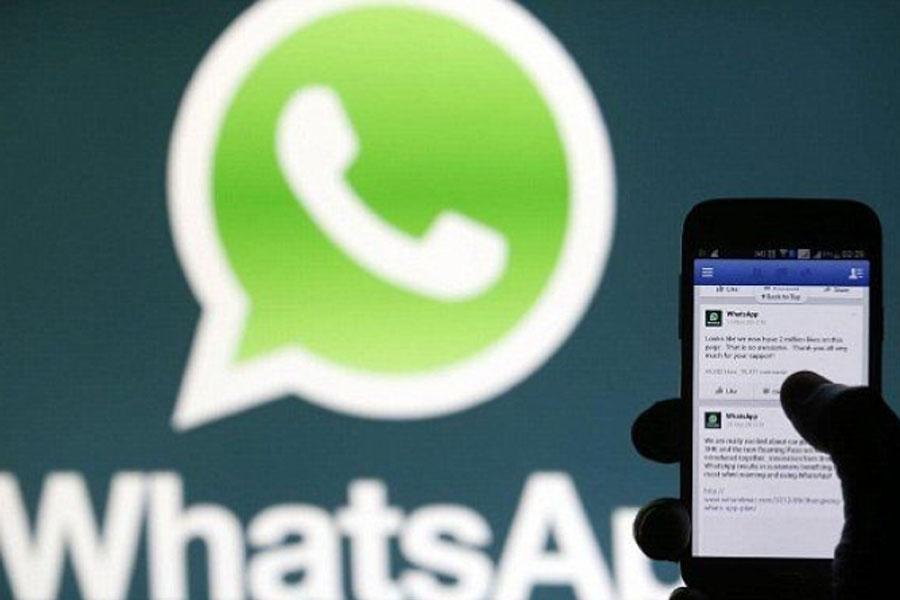 WhatsApp'a YouTube özelliği geliyor