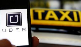 Yandex.Taxi ve Uber, 6 ülkede faaliyetlerini birleştirdi
