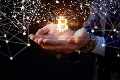 bitcoin madenciligi (2)
