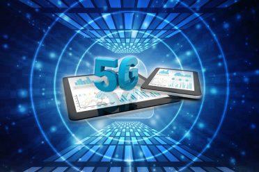 Protokol imzalandı, 5G teknolojileri BTK'da test edilecek