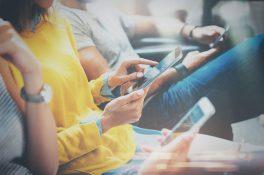 Akıllı telefonu konuşma dışında neler için kullanıyoruz?