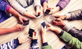Akıllı telefon kampanyaları analizi