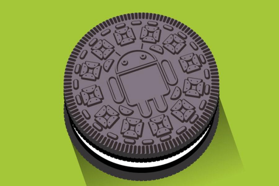 Android Oreo hangi telefona ne zaman gelecek