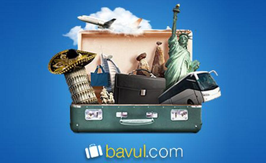 Bavul.com kapanıyor