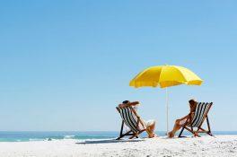 Bayram tatili için internette en çok aratılan yerler