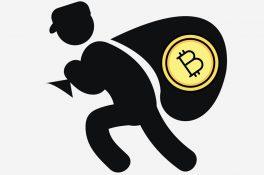Bitcoin'de dolandırıcılıktan nasıl uzak durulur?