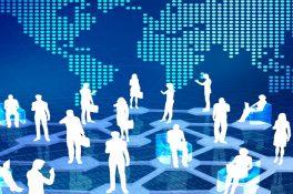 Dijital dönüşümde Türkiye, Suudi Arabistan'ın gerisinde