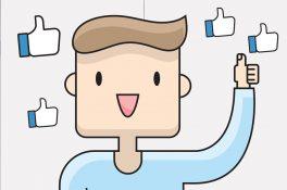 Dijitalleşme müşteri memnuniyetinde çıtayı yükseğe taşıyor