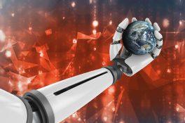 Dünyada yapay zekâda neler oluyor?