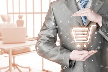 E-ticaretin yeni trendi: Abonelik modeli