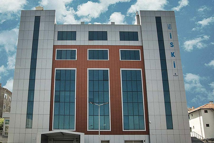 İSKİ 10 yeni hizmetiyle turkiye.gov.tr'de