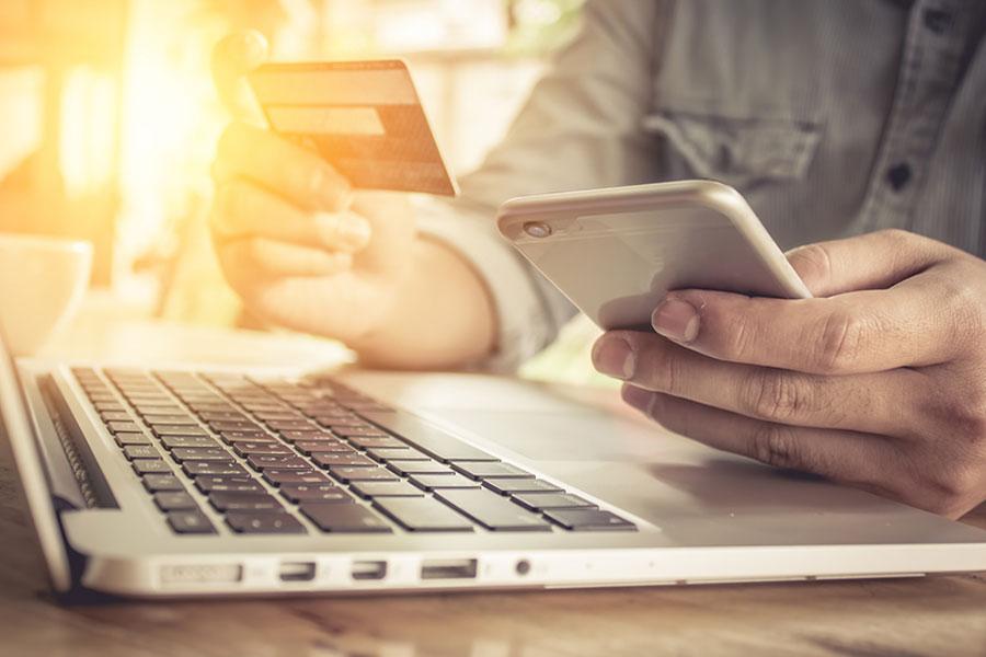 Kredi kartları internet alışverişine kapatılıyor. Son 2 gün!