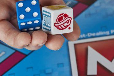 Monopoly ve Nintento'dan işbirliği