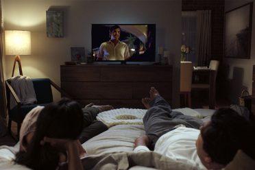 Netflix'in ilk orjinal Türk dizisinin başrolünde oynayan isim belli oldu