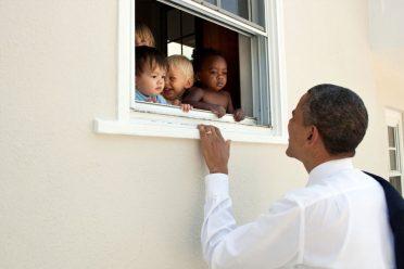 Obama'nın tweet'i Twitter tarihinin rekorunu kırdı
