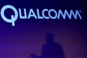 Qualcomm yapay zekâ planlarını duyurdu
