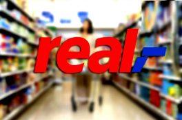 Real Hipermarketler Zinciri