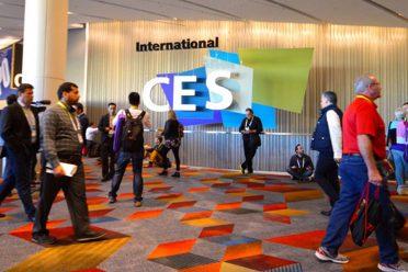 Start-up'lara CES 2018'e katılım için çağrı