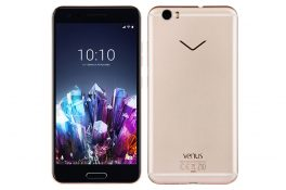 Vestel Venus Z10 satışa çıktı