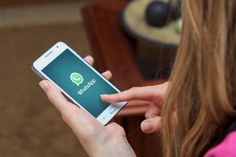 WhatsApp'ta onaylı profil dönemi başlıyor