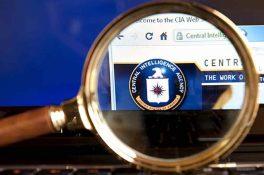 Wikileaks: Mikrofon ve kameraların kontrolü CIA'de!